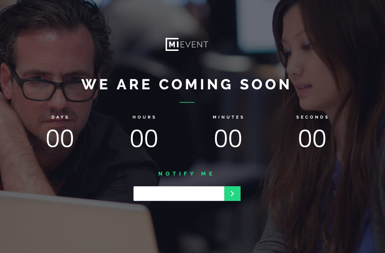 """comming-soon-landing-page-example """"width ="""" 1330 """"style ="""" width: 1330px; blocco di visualizzazione; margin-left: auto; margin-right: auto; """"srcset ="""" https://blog.hubspot.com/hs-fs/hubfs/comming-soon-landing-page-example.jpg?width=665&name=comming-soon-landing-page- example.jpg 665w, https://blog.hubspot.com/hs-fs/hubfs/comming-soon-landing-page-example.jpg?width=1330&name=comming-soon-landing-page-example.jpg 1330w, https://blog.hubspot.com/hs-fs/hubfs/comming-soon-landing-page-example.jpg?width=1995&name=comming-soon-landing-page-example.jpg 1995w, https: // blog .hubspot.com / hs-fs / hubfs / comming-soon-landing-page-example.jpg? width = 2660 & name = comming-soon-landing-page-example.jpg 2660w, https://blog.hubspot.com/ hs-fs / hubfs / comming-soon-landing-page-example.jpg? width = 3325 & name = comming-soon-landing-page-example.jpg 3325w, https://blog.hubspot.com/hs-fs/hubfs /comming-soon-landing-page-example.jpg?width=3990&name=comming-soon-landing-page-example.jpg 3990w """"sizes ="""" (larghezza massima: 1330px) 100vw, 1330px"""