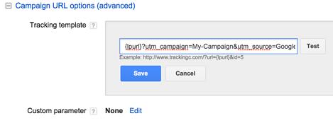 """utm_tracking e opzioni avanzate per l'URL della campagna """"title ="""" utm_tracking.png """"width ="""" 472 """"border ="""" 1 """"style ="""" width: 472px; blocco di visualizzazione; margin-left: auto; margin-right: auto; """"srcset ="""" // cdn2.hubspot.net/hub/465783/hubfs/SevenAtoms/utm_tracking.png?width=236&name=utm_tracking.png 236w, //cdn2.hubspot.net/hub/465783 /hubfs/SevenAtoms/utm_tracking.png?width=472&name=utm_tracking.png 472w, //cdn2.hubspot.net/hub/465783/hubfs/SevenAtoms/utm_tracking.png?width=708&name=utm_tracking.png 708w, // cdn2 .hubspot.net / hub / 465783 / hubfs / SevenAtoms / utm_tracking.png? width = 944 & name = utm_tracking.png 944w, //cdn2.hubspot.net/hub/465783/hubfs/SevenAtoms/utm_tracking.png?width=1180&name= utm_tracking.png 1180w, //cdn2.hubspot.net/hub/465783/hubfs/SevenAtoms/utm_tracking.png?width=1416&name=utm_tracking.png 1416w """"sizes ="""" (larghezza massima: 472 px) 100vw, 472 px"""