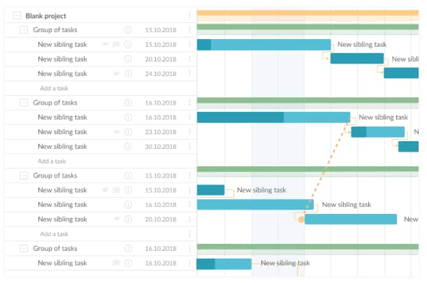 "gantt-chart-for-marketing-campaign ""width ="" 611 ""style ="" display: block; margin-left: auto; margin-right: auto; ""srcset ="" https://blog.hubspot.com/hs-fs/hubfs/gantt-chart-for-marketing-campaigns.jpg?width=306&name=gantt-chart-for-marketing- campaigns.jpg 306w, https://blog.hubspot.com/hs-fs/hubfs/gantt-chart-for-marketing-campaigns.jpg?width=611&name=gantt-chart-for-marketing-campaigns.jpg 611w, https://blog.hubspot.com/hs-fs/hubfs/gantt-chart-for-marketing-campaigns.jpg?width=917&name=gantt-chart-for-marketing-campaigns.jpg 917w, https: // blog .hubspot.com / hs-fs / hubfs / gantt-chart-for-marketing-campaigns.jpg? width = 1222 & name = gantt-chart-for-marketing-campaigns.jpg 1222w, https://blog.hubspot.com/ hs-fs / hubfs / gantt-chart-for-marketing-campaigns.jpg? width = 1528 & name = gantt-chart-for-marketing-campaigns.jpg 1528w, https://blog.hubspot.com/hs-fs/hubfs /gantt-chart-for-marketing-campaigns.jpg?width=1833&name=gantt-chart-for-marketing-campaigns.jpg 1833w ""sizes ="" (larghezza massima: 611px) 100vw, 611px"