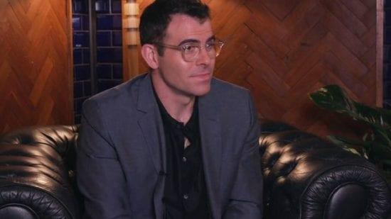 capo instagram Adam Mosseri