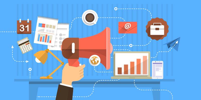 Come utilizzare i social media per far crescere la tua piccola impresa