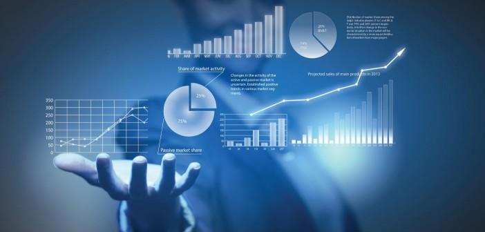 Che aspetto prendere le decisioni con e senza analisi dei dati