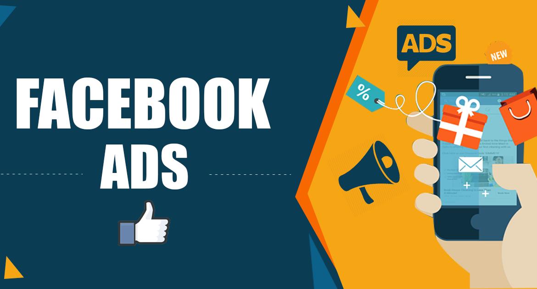 I CPM elevati sugli annunci FB sono la chiave del sistema Russ Ruffino?