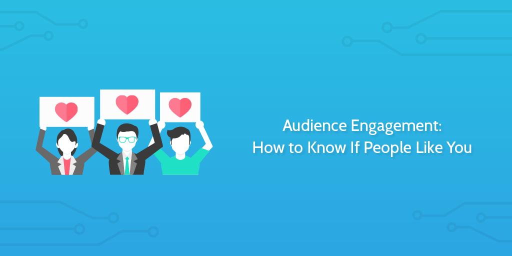 In che modo il coinvolgimento del pubblico può creare o distruggere la tua presentazione