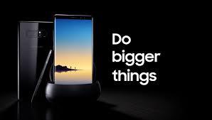"""Samsung-annuncio """"width ="""" 490 """"style ="""" width: 490px; blocco di visualizzazione; margine: 0px auto;"""