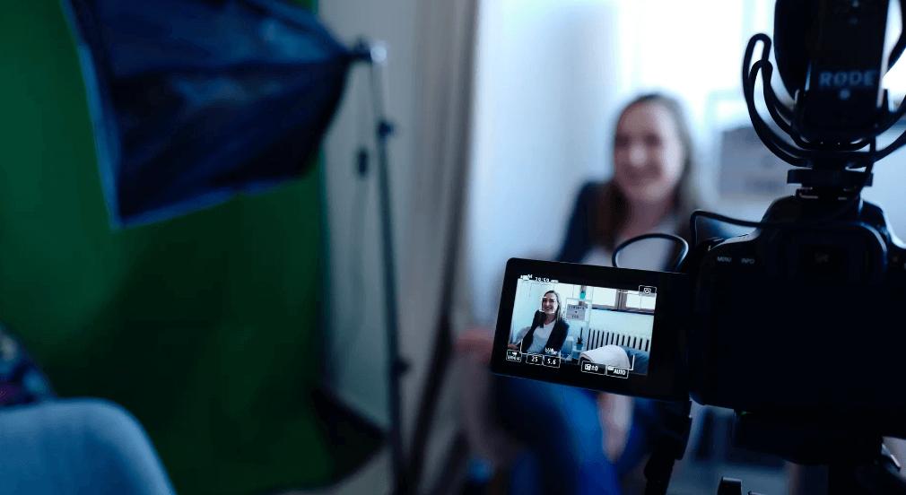 Piattaforme di hosting video: qual è il migliore per il tuo business?