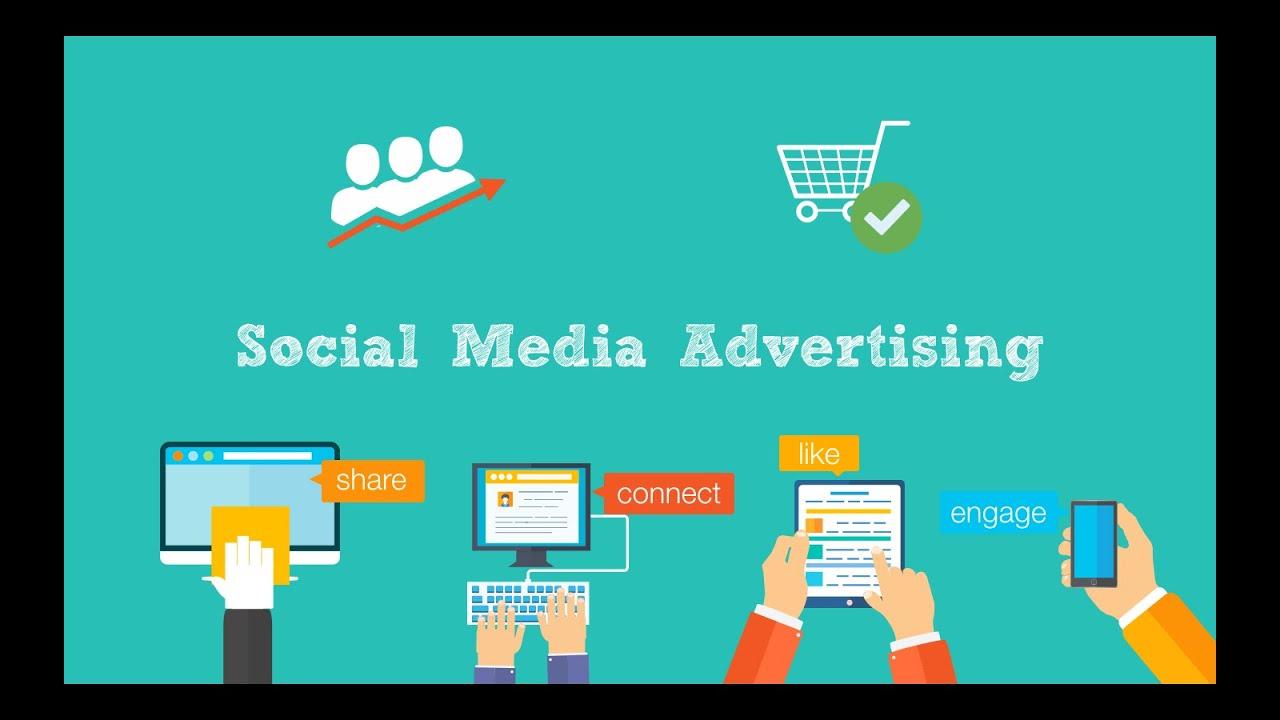 Portare la pubblicità sui social media al livello successivo