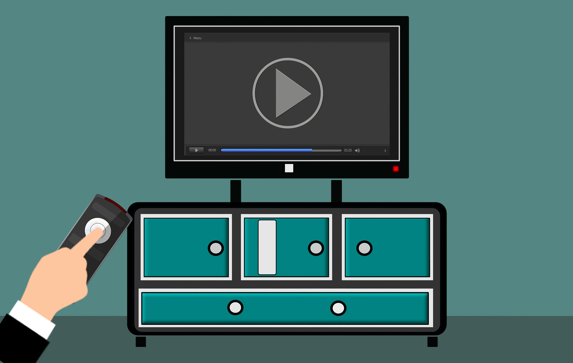 Prossimamente a YouTube Marketers: Annunci display di streaming live