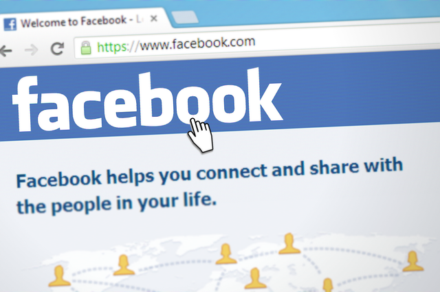 Sondaggio rivela che Facebook è ancora il più popolare, ma le tendenze del marketing su Facebook sono a spirale verso il basso