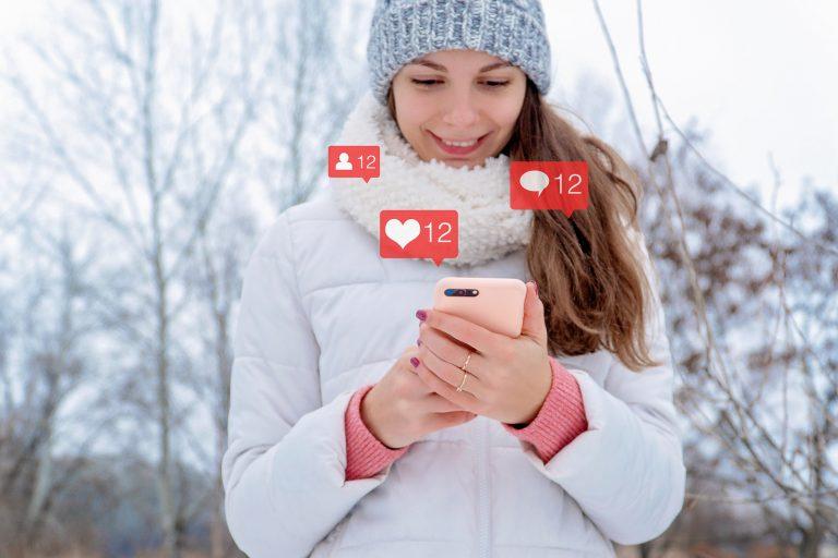Come aumentare drasticamente il tuo Instagram in seguito