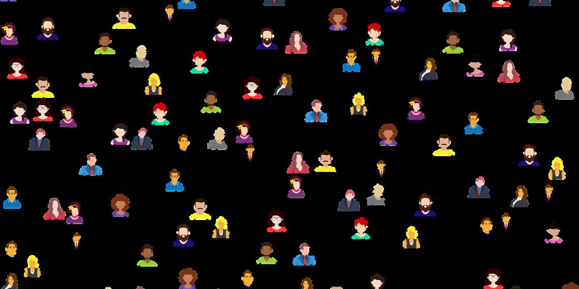 5 reti sociali emergenti che dovresti conoscere - MegaMarketing
