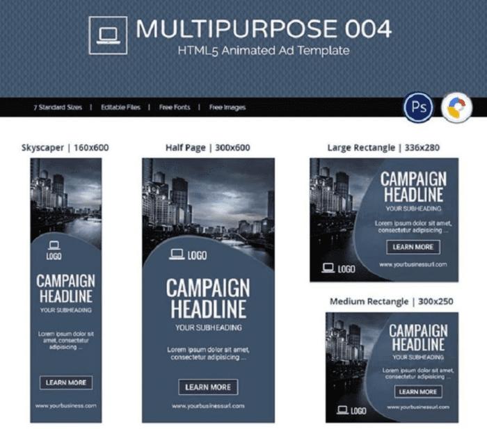 Multiuso 004