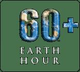 orario terrestre