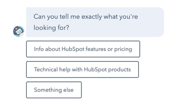 chatbots-migliorare-cliente-esperienza-esperimento-2