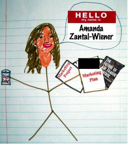 "Divertente lettera di illustrazione di Amanda Zantal-Wiener ""width ="" 432 ""title ="" AZWstrawCoverLetter.jpg ""caption ="" false ""data-constrained ="" true ""style ="" width: 432px; ""srcset ="" https: // blog .hubspot.com / hs-fs / hubfs / AZWstrawCoverLetter.jpg? width = 216 & name = AZWstrawCoverLetter.jpg 216w, https://blog.hubspot.com/hs-fs/hubfs/AZWstrawCoverLetter.jpg?width=432&name=AZWstrawCoverLetter. jpg 432w, https://blog.hubspot.com/hs-fs/hubfs/AZWstrawCoverLetter.jpg?width=648&name=AZWstrawCoverLetter.jpg 648w, https://blog.hubspot.com/hs-fs/hubfs/AZWstrawCoverLetter. jpg? width = 864 & name = AZWstrawCoverLetter.jpg 864w, https://blog.hubspot.com/hs-fs/hubfs/AZWstrawCoverLetter.jpg?width=1080&name=AZWstrawCoverLetter.jpg 1080w, https://blog.hubspot.com/ hs-fs / hubfs / AZWstrawCoverLetter.jpg? width = 1296 & name = AZWstrawCoverLetter.jpg 1296w ""sizes ="" (larghezza massima: 432 px) 100vw, 432 px"