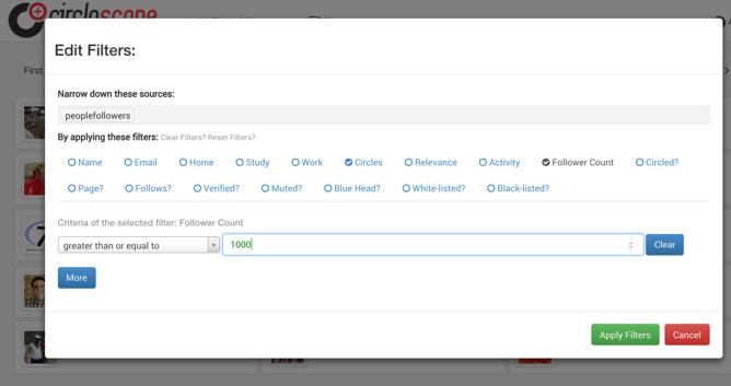 circloscope-tool-edit-filtri-page