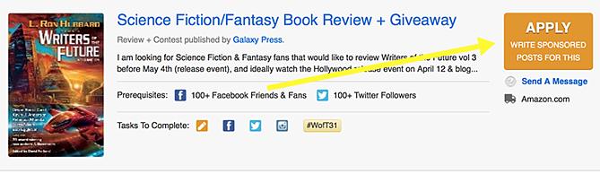 tomoson-tool-fantascienza-fantasy-book-review