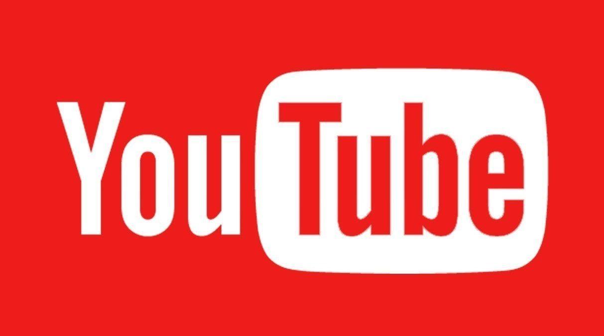 4 suggerimenti per YouTubers che desiderano cambiare i siti di social video