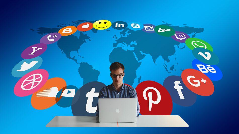 5 competenze che ogni social media deve avere sul proprio curriculum