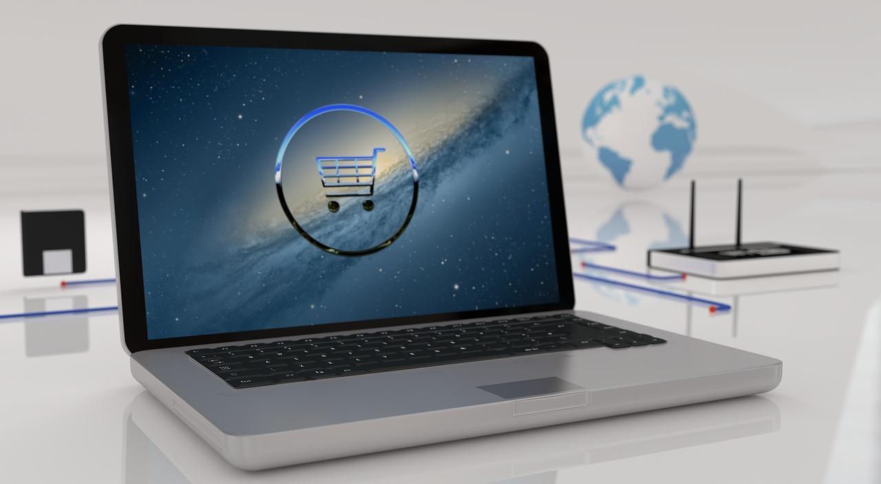 7 modi per far emergere l'eCommerce Startup