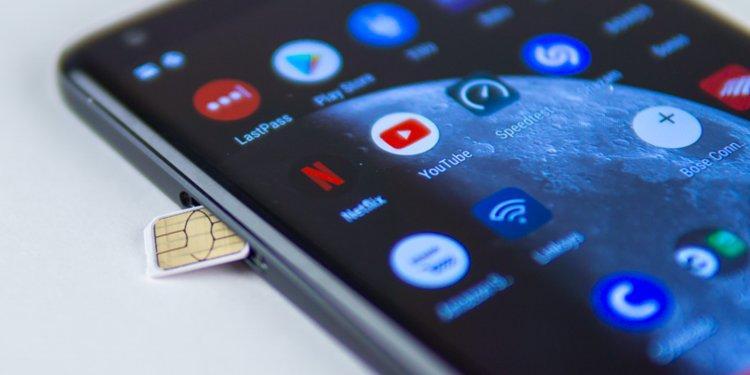 Come gli utenti dei social media dovrebbero scegliere un piano di telefonia mobile