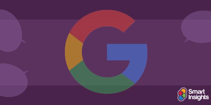 Come riparare il tuo sito web se sei stato colpito da Google Medic