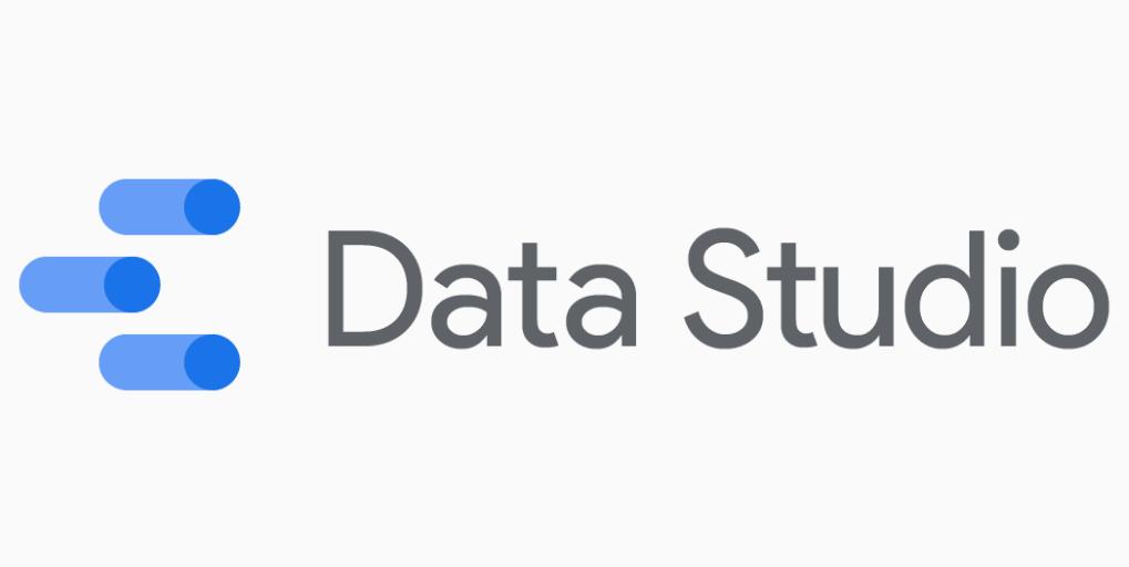 Come utilizzare Google Data Studio per la reportistica dei clienti