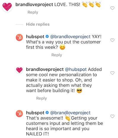 comunità-managment-HubSpot