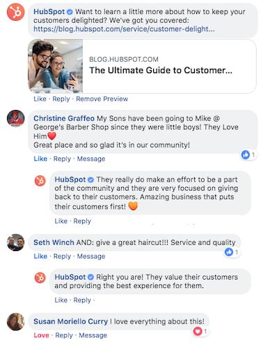 comunità-managment-facebook