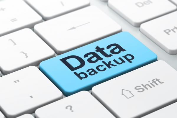 I migliori consigli per il backup dei dati da considerare