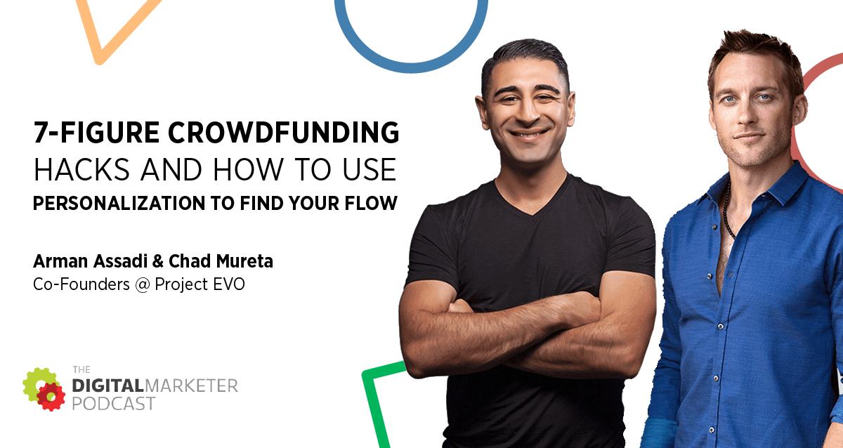 pianificatore di crowdfunding