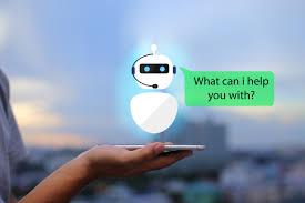 In che modo la nuova versione 2 di SnatchBot aumenterà la distribuzione di chatbot