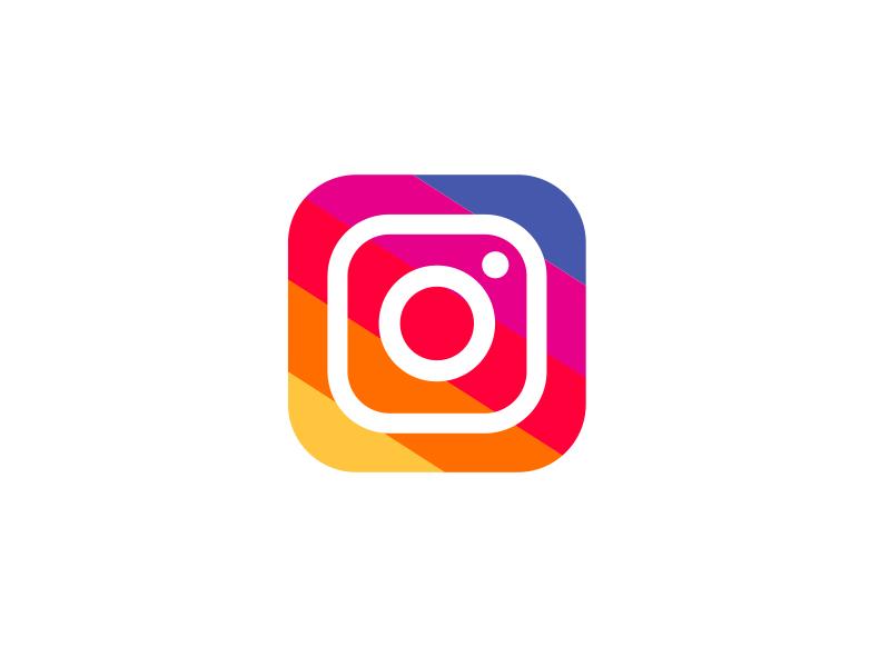 Perché acquistare funzionalità di social media può aiutare