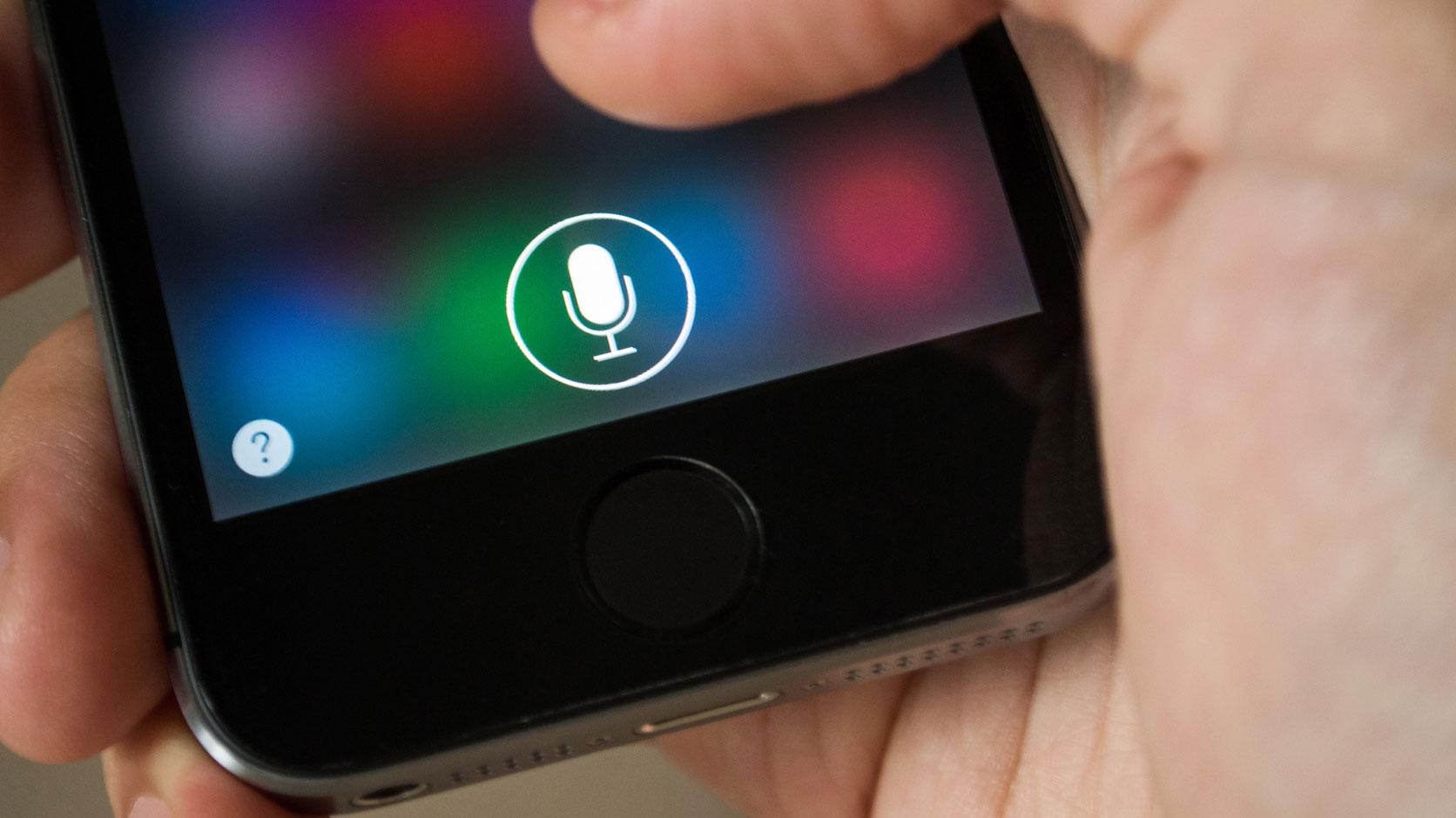 Perché dovresti iniziare a investire in contenuti ad attivazione vocale