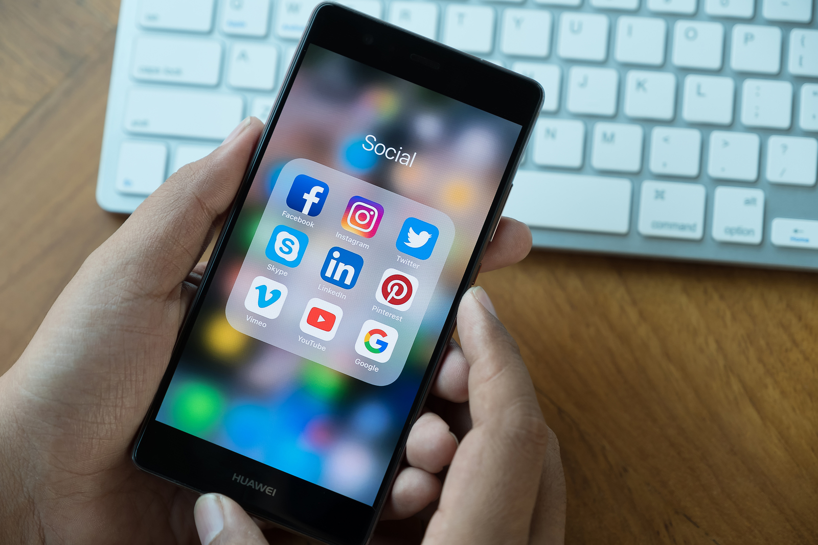 Perché la tua azienda ha bisogno di un blog nel mondo dei social media di oggi