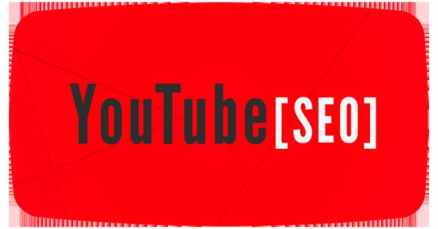 YouTube SEO: 10 modi migliori per ottenere visualizzazioni massime sul tuo video YouTube (2019)