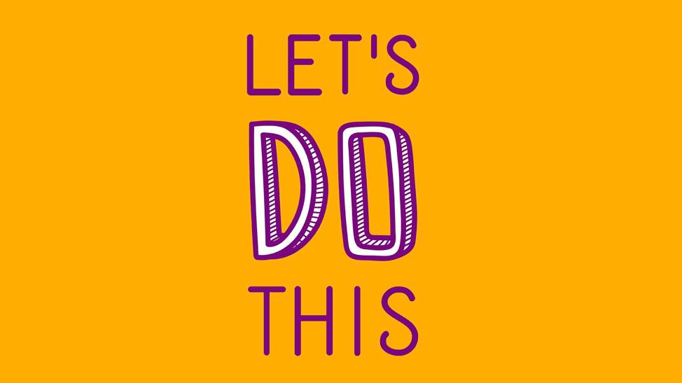 Facciamolo