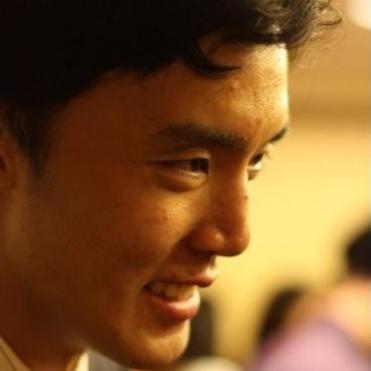 Darren Foong
