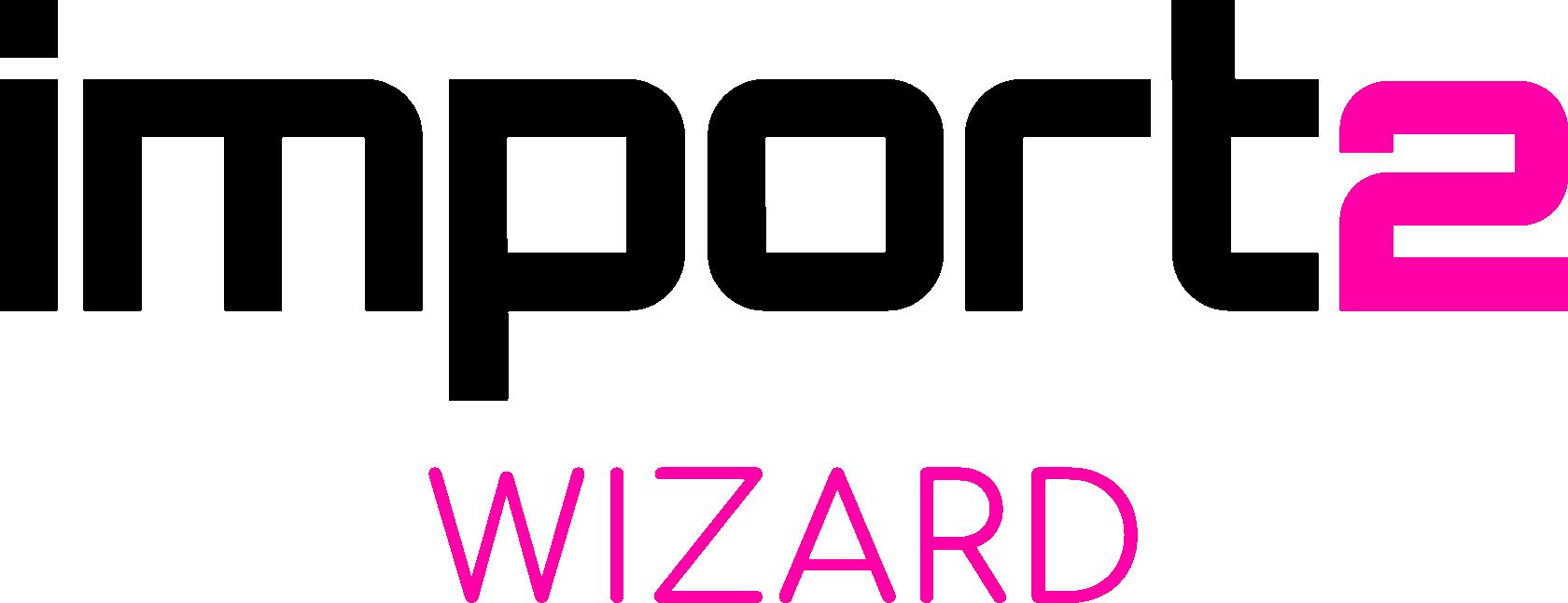 logo-wizard-vert
