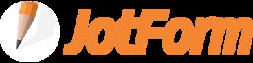 f6789e76-c6a1-4e30-b7be-308ebda8e88b-company_logo-JotForm-logo-trasparente-800x200- (3)