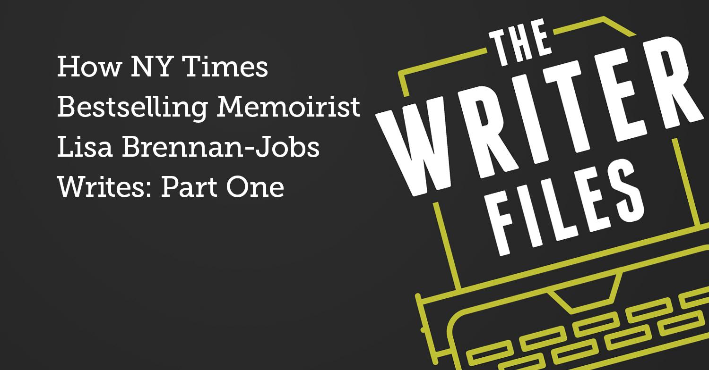 Come scrive Lisa Brennan-Jobs, Memoriesist del NY Times, la prima parte