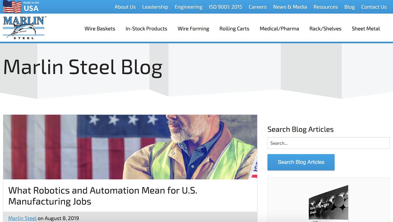 marlin-steel-blog