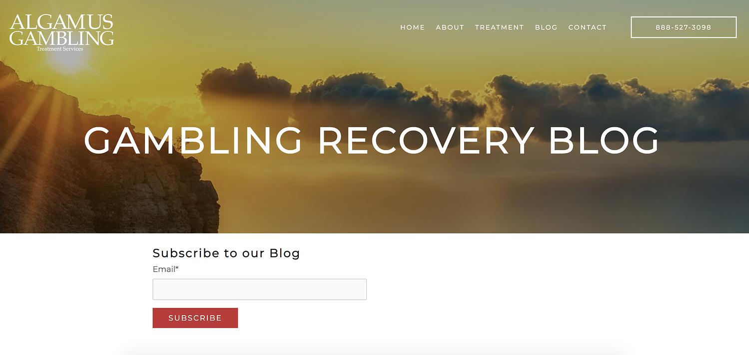 algamus-gioco d'azzardo-recupero-blog