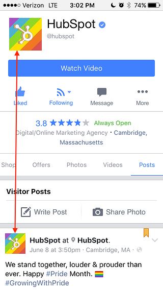 """Foto del profilo mobile.png """"width ="""" 320 """"title ="""" Foto del profilo mobile.png """"caption ="""" false """"data-limits ="""" true """"style ="""" larghezza: 320px; """"srcset ="""" https: //blog.hubspot .com / hs-fs / hubfs / Profile% 20photo% 20mobile.png? width = 160 & name = Profile% 20photo% 20mobile.png 160w, https://blog.hubspot.com/hs-fs/hubfs/Profile%20photo% 20mobile.png? Width = 320 & name = Profile% 20photo% 20mobile.png 320w, https://blog.hubspot.com/hs-fs/hubfs/Profile%20photo%20mobile.png?width=480&name=Profile%20photo%20mobile .png 480w, https://blog.hubspot.com/hs-fs/hubfs/Profile%20photo%20mobile.png?width=640&name=Profile%20photo%20mobile.png 640w, https://blog.hubspot.com /hs-fs/hubfs/Profile%20photo%20mobile.png?width=800&name=Profile%20photo%20mobile.png 800w, https://blog.hubspot.com/hs-fs/hubfs/Profile%20photo%20mobile. png? width = 960 & name = Profile% 20photo% 20mobile.png 960w """"size ="""" (larghezza massima: 320px) 100vw, 320px"""