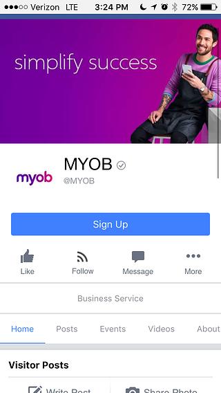 "myob mobile.png ""width ="" 320 ""title ="" myob mobile.png ""caption ="" false ""data-limits ="" true ""style ="" larghezza: 320px; ""srcset ="" https://blog.hubspot.com /hs-fs/hubfs/myob%20mobile.png?width=160&name=myob%20mobile.png 160w, https://blog.hubspot.com/hs-fs/hubfs/myob%20mobile.png?width=320&name= myob% 20mobile.png 320w, https://blog.hubspot.com/hs-fs/hubfs/myob%20mobile.png?width=480&name=myob%20mobile.png 480w, https://blog.hubspot.com/ hs-fs / hubfs / myob% 20mobile.png? width = 640 & name = myob% 20mobile.png 640w, https://blog.hubspot.com/hs-fs/hubfs/myob%20mobile.png?width=800&name=myob % 20mobile.png 800w, https://blog.hubspot.com/hs-fs/hubfs/myob%20mobile.png?width=960&name=myob%20mobile.png 960w ""size ="" (larghezza massima: 320px) 100vw , 320px"