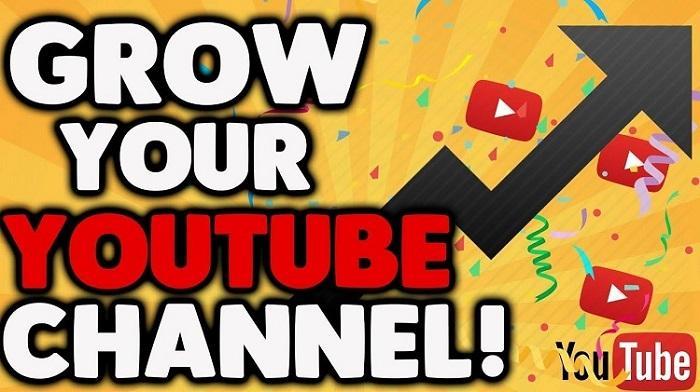 3 Suggerimenti importanti per promuovere il canale YouTube