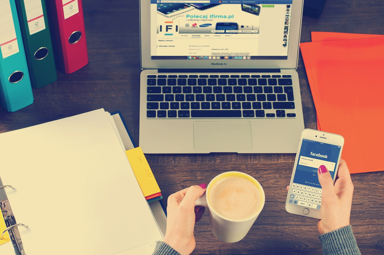 5 modi unici per utilizzare i social media per attirare talenti
