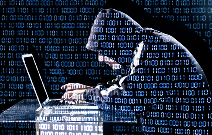 Certificazione Cyber Crime, Social Media e Cyber Essentials