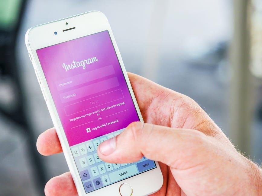 Diventa un mago dei social media: come avere un buon feed Instagram