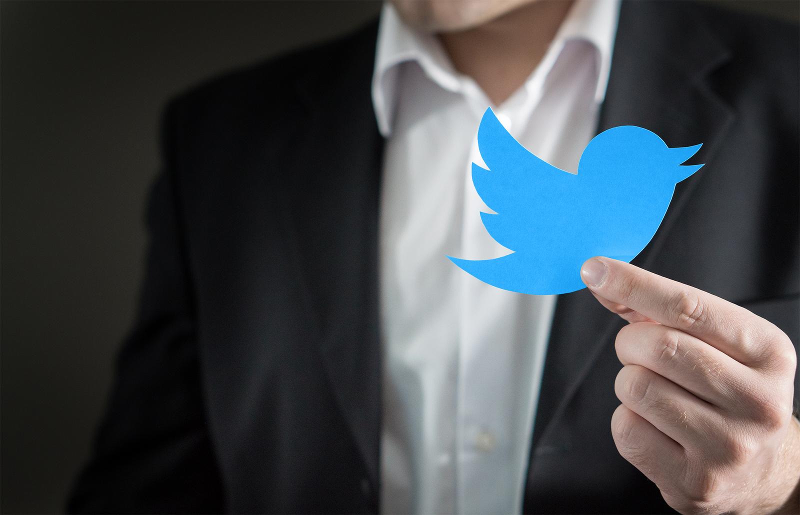 La riprogettazione di Twitter è molto più di una semplice interfaccia utente